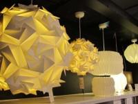 Объёмные поделки из бумаги — 145 фото идей и видео описание как сделать объемные бумажные скульптуры