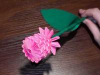 Поделка для бабушки: лучшие идеи и советы как сделать красивый подарок своими руками (110 фото + видео)