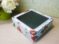 Поделки из коробок: творческие идеи для поделок и оригинальные варианты применения коробок (110 фото + видео)