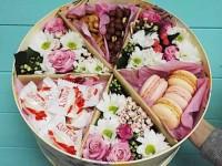 Поделки на 14 февраля — пошаговая инструкция, как сделать красивую поделку на день Святого Валентина (130 фото)