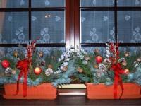 Поделки на Рождество своими руками — пошаговая инструкция, как сделать красивую поделку (125 фото лучших идей)