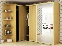 Как сделать шкаф купе от А до Я: пошаговая инструкция как спроектировать и собрать в домашних условиях шкаф-купе