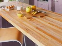 Как сделать стол своими руками — 150 фото, чертежи, схемы и лучшие проекты для изготовления стола своими руками