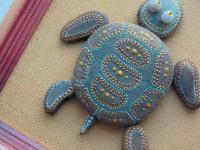 Морские поделки: красивые идеи для детей и взрослых. Советы как своими руками сделать поделку (85 фото)