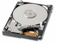 Как сделать жесткий диск: как и из чего собрать внешний USB жесткий диск грамотно. 110 фото и видео мастер-класс
