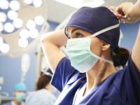 Медицинская маска своими руками: инструкция, как легко сделать маску от коронавируса. Фото, видео, пошаговое руководство, из марли, с клапаном, из бумаги