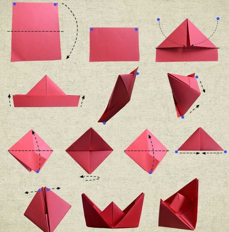 узнать поделки с бумаги жатки фото пошагово самом деле венки