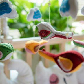 Как сделать поделку своими руками: элементарные идеи и лучшие поделки для подарка. 110 фото красивых украшений и игрушек